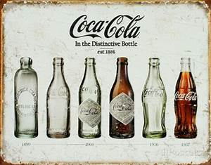 Top 10 Interesting Facts about Coca Cola Company History ...