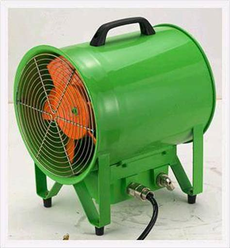 explosion proof fans suppliers portable explosion proof fan id 1991620 product details