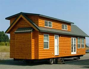 Tiny House Stellplatz : minihaus und modulhaus beispiele aus aller welt 4 tiny houses ~ Frokenaadalensverden.com Haus und Dekorationen