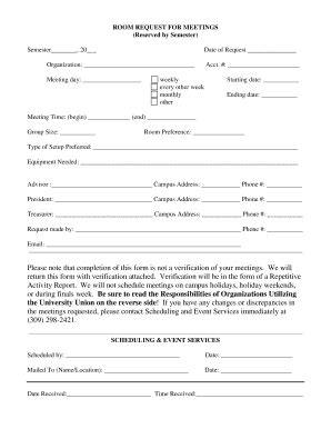 weekly activity report template word edit print fill out business forms in