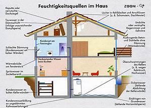 Feuchtigkeit Im Haus : best feuchtigkeit im haus images ~ Lizthompson.info Haus und Dekorationen