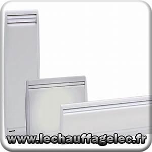 Noirot Calidou Plus 2000w : noirot radiateur actifonte plus vertical 2000 w ~ Edinachiropracticcenter.com Idées de Décoration