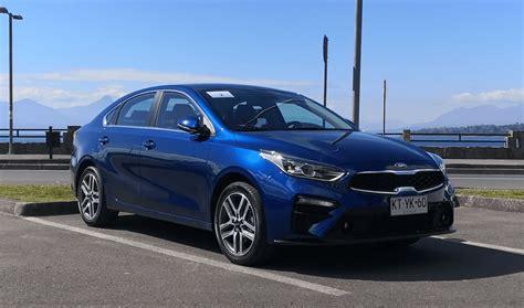 Read kia cerato car reviews and compare kia cerato prices and features at carsales.com.au. Kia Cerato Vivro llega cargado de estilo y equipamiento ...