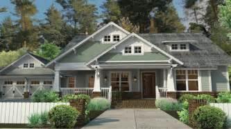 craftsman home designs craftsman home plans craftsman style home designs from homeplans com