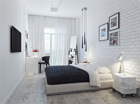bedrooms  designer dreams