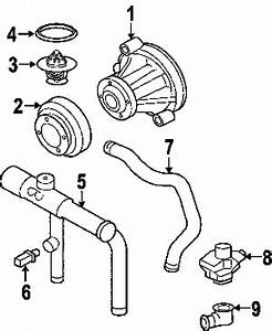 Er 0637  2004 Lincoln Aviator Engine Diagram Schematic Wiring