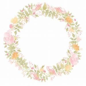 17 meilleures idees a propos de couronne dessin sur With tapis chambre bébé avec couronne de noel fleur