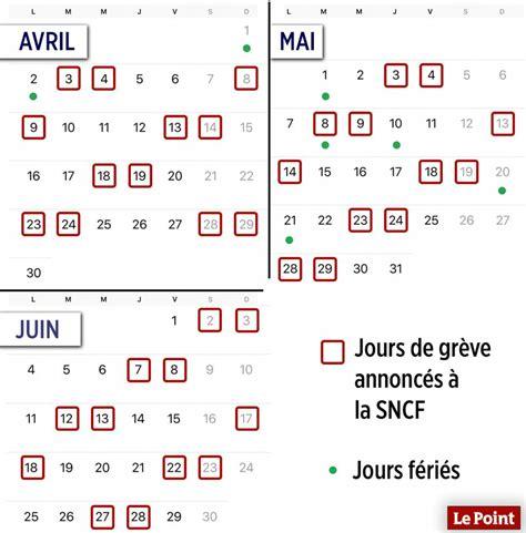 Changement Billet Greve Sncf by Gr 232 Ve Fonctionnaires Ratp Sncf Les Perturbations 224