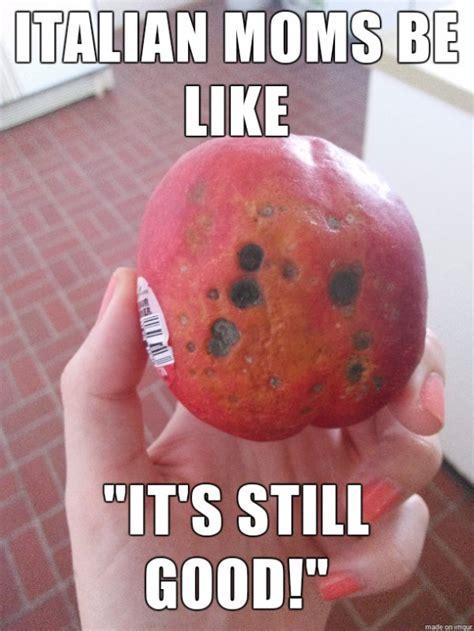 Italian Memes - 14 italian memes that will make you scream quot that s a spicy internet joke quot collegehumor post