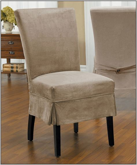 white linen dining chairs linen dining chair covers decoration aomuarangdong 1432