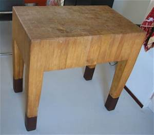 Cabinet makers woodworking bench Asla