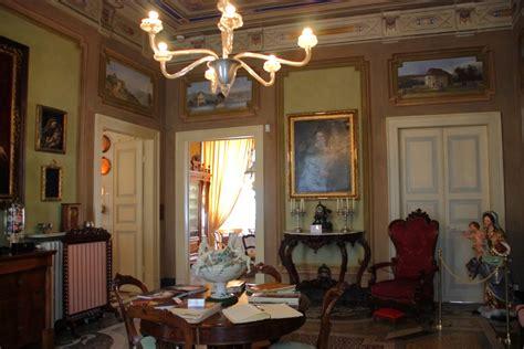 Casa Carbone Lavagna by Giornate Fai Casa Carbone Lavagna Notizie