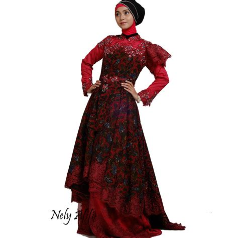 baju kebaya  indonesia apexwallpaperscom
