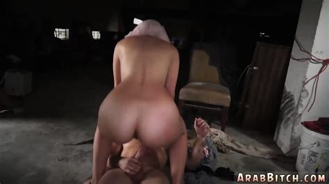 Arab Sex Free And Sexy Teens Fucked Aamir S Delivery Eporner