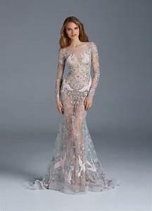 the nightingale the stunning paolo sebastian spring With paolo sebastian wedding dress