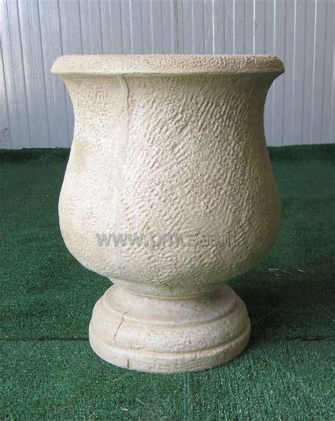 vasi d arredo vasi d arredo pmc prefabbricati e arredo giardino