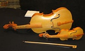 Violino piccolo – Wikipedia
