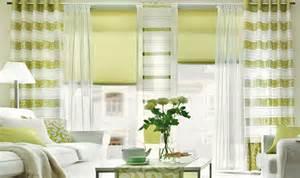 gardinen idee wohnzimmer chestha dekor wohnzimmer gardinen