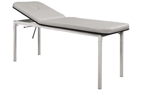 les tables de 233 lectriques fixes et pliantes materiel kinesitherapie