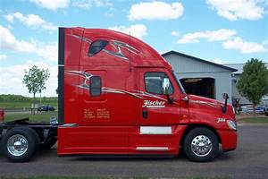 semi truck graphics stratford sign company With semi truck lettering designs