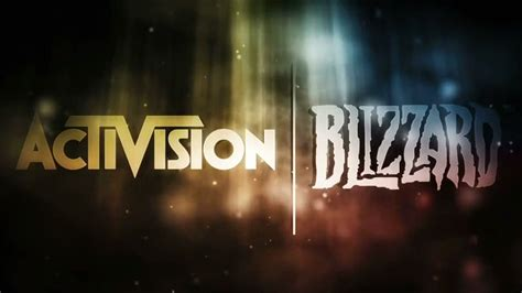 activision blizzard company backgroundedumuch