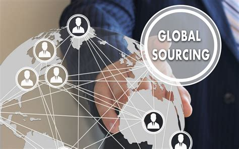 global sourcing management gsm sipmm institute