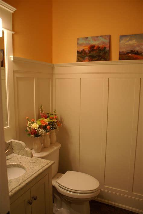 bathroom trim ideas 36 best images about trim work ideas on work