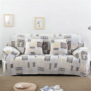 Popular sectional couch covers buy cheap sectional couch for Universal sectional sofa slipcovers