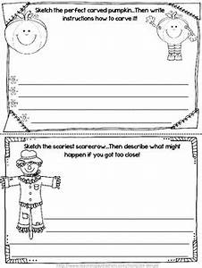 writing prompts for 3rd grade common core
