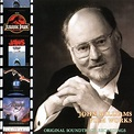 John Williams Filmworks- Soundtrack details ...