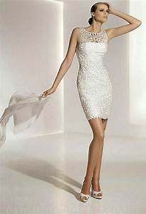 Casual off white wedding dresses wedding dress buying for White casual wedding dress