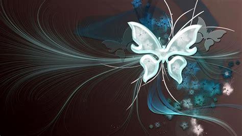 Hd 3d Wallpapers For Laptop by 3d Butterfly Hd For Laptop 1366x768 Wallpaper Desktop Hd