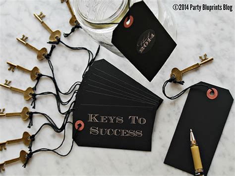 Graduation Decorations 2015 Diy by Graduation Ideas Decorations And Foods For