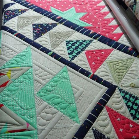 arm quilting designs 17 best images about arm quilting ideas on