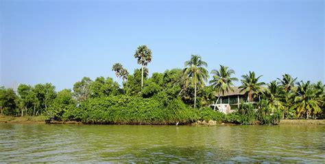 beautiful villages  visit  india