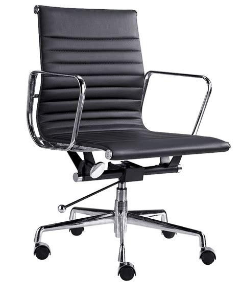 china original eames office chair bifam fl e03b