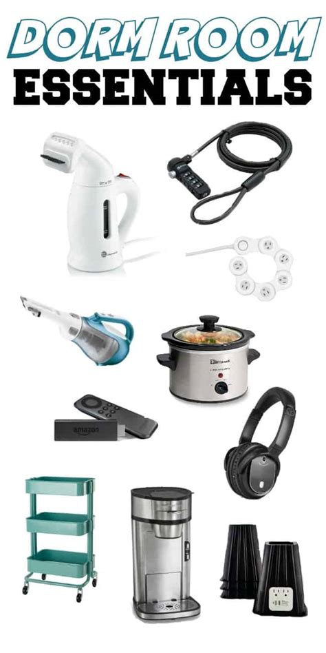 room essentials items you didn 39 t you needed