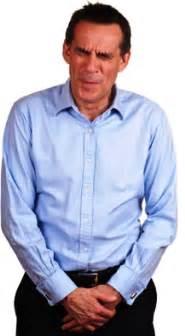 infiammazione vasi linfatici infiammazione dei linfonodi nell inguine negli uomini