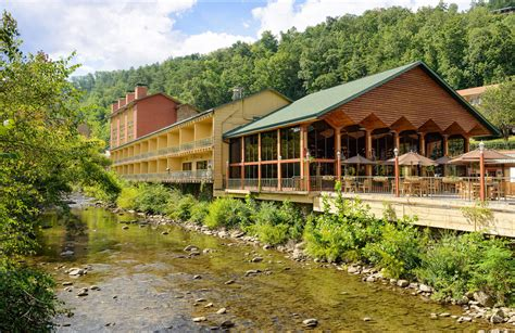 river terrace gatlinburg hotels gatlinburg convention center river terrace