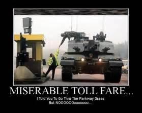 Funny Military Jokes Army