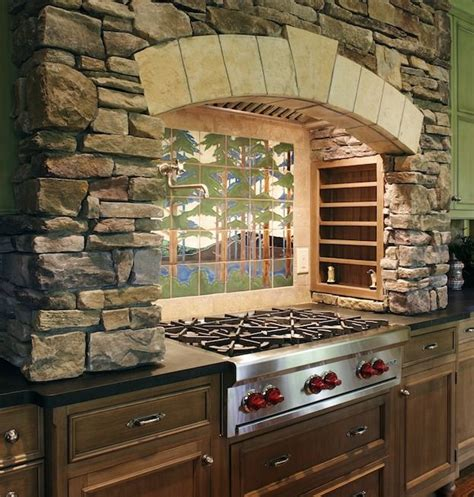 images for kitchen backsplash electric cooktop vs gas cooktop which is right for you 4617