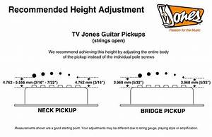 Texas Special Telecaster Pickups Wiring Diagram   47