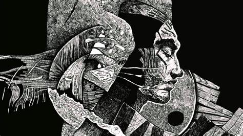 State Of Mind, Black Sun Empire & Bulletproof