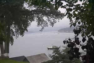 Castine, Maine - Wikipedia