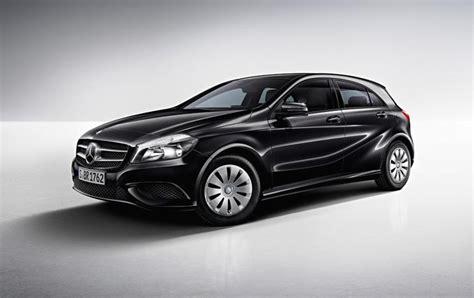 a klasse kaufen neue a klasse in schwarz oder wei 223 kaufen auto autokauf