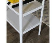 art van loft bed with desk kylie twin low loft with desk art van furniture