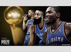 HoopsWallpaperscom – Get the latest HD and mobile NBA