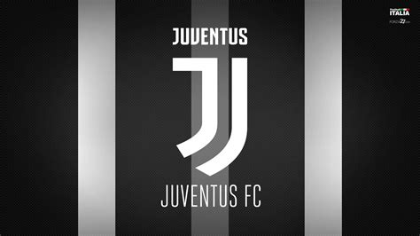 Juventus Logo Hd Wallpaper - Serra Presidente