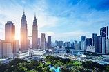 Malaysia's tourism earnings grow   TTR Weekly