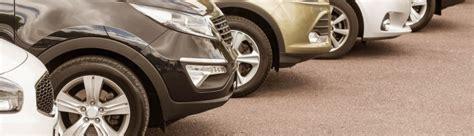 comment choisir sa voiture bien choisir sa voiture d occasion franfinance